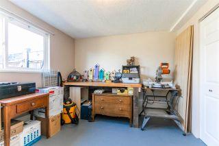 Photo 12: 5142 58B Street in Delta: Hawthorne Duplex for sale (Ladner)  : MLS®# R2584643