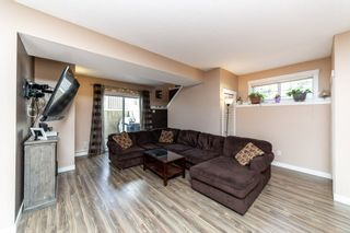 Photo 5: 29C 79 BELLEROSE Drive: St. Albert Carriage for sale : MLS®# E4238684