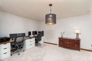 Photo 24: 1011 Kentwood Pl in : SE Broadmead House for sale (Saanich East)  : MLS®# 871453