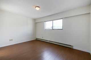 Photo 15: 3442 E 4TH Avenue in Vancouver: Renfrew VE House for sale (Vancouver East)  : MLS®# R2581450