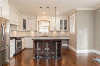 Photo 13: 12778 20 Avenue in Surrey: Crescent Bch Ocean Pk. House for sale (South Surrey White Rock)  : MLS®# R2561295