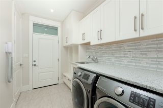 Photo 19: 9595 PATTERSON Road in Richmond: West Cambie House for sale : MLS®# R2357237