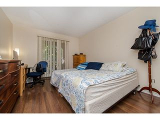 "Photo 16: 210 45504 MCINTOSH Drive in Chilliwack: Chilliwack W Young-Well Condo for sale in ""VISTA VIEW"" : MLS®# R2211484"
