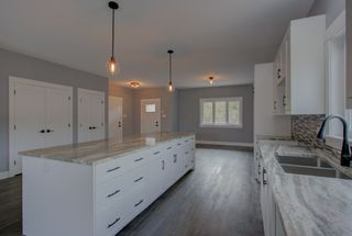 Photo 13: 46 Whynacht's Point Road in Tantallon: 40-Timberlea, Prospect, St. Margaret`S Bay Residential for sale (Halifax-Dartmouth)  : MLS®# 202008214