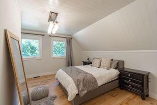 Photo 21: 6685 Lakes Rd in : Du East Duncan House for sale (Duncan)  : MLS®# 873956