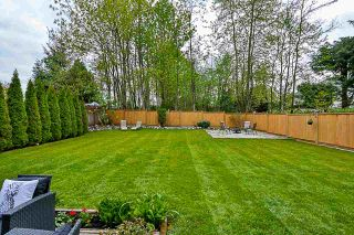 Photo 10: 15286 111A Avenue in Surrey: Fraser Heights House for sale (North Surrey)  : MLS®# R2380560