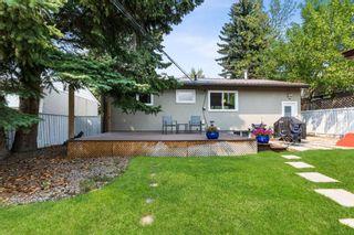Photo 30: 412 Arlington Drive SE in Calgary: Acadia Detached for sale : MLS®# A1134169