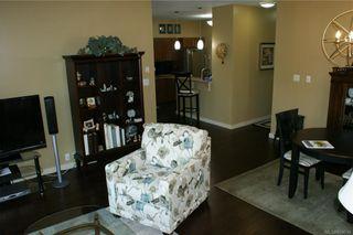Photo 12: 102 590 Bezanton Way in Colwood: Co Latoria Condo for sale : MLS®# 839510