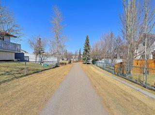 Photo 39: 180 Harvest Park Way NE in Calgary: Harvest Hills Detached for sale : MLS®# A1095156