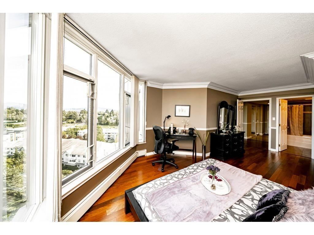 Photo 20: Photos: 1103 13880 101 Avenue in Surrey: Whalley Condo for sale (North Surrey)  : MLS®# R2503141