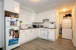 Photo 19: 6993 DAWSON Street in Vancouver: Killarney VE House for sale (Vancouver East)  : MLS®# R2571650