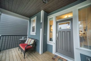"""Photo 2: 11315 244 Street in Maple Ridge: Cottonwood MR House for sale in """"MONTGOMERY ACRES"""" : MLS®# R2222206"""