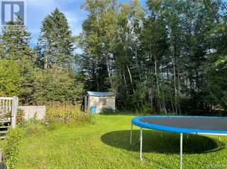 Photo 6: 218 Back Road in Wilsons Beach: House for sale : MLS®# NB062671