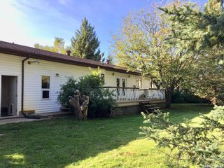 Photo 12: 104 JACKSON Place in Nipawin: Residential for sale : MLS®# SK844341