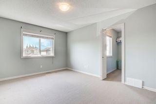 Photo 25: 42 WELLINGTON Place: Fort Saskatchewan House Half Duplex for sale : MLS®# E4248267