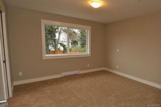 Photo 11: 2055 Stone Hearth Lane in Sooke: Sk Sooke Vill Core House for sale : MLS®# 656230