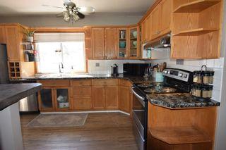 Photo 8: 12342 95 Street in Edmonton: Zone 05 House for sale : MLS®# E4248495