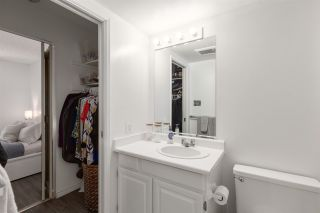 Photo 19: 102 206 E 15TH Street in North Vancouver: Central Lonsdale Condo for sale : MLS®# R2551227