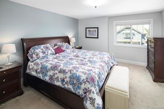 Photo 24: 1202 Bombardier Cres in Langford: La Westhills House for sale : MLS®# 843154
