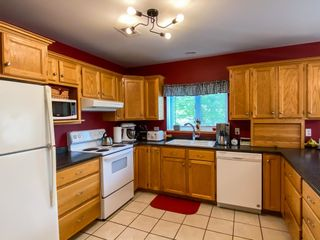 Photo 4: 294 Prospect Avenue in Kentville: 404-Kings County Residential for sale (Annapolis Valley)  : MLS®# 202113326
