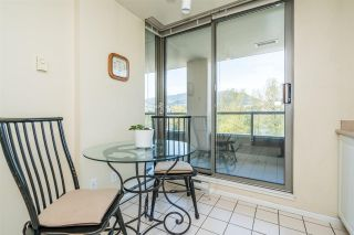 Photo 11: 805 3070 GUILDFORD WAY in Coquitlam: North Coquitlam Condo for sale : MLS®# R2261812