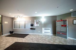 Photo 22: 306 5951 165 Avenue in Edmonton: Zone 03 Condo for sale : MLS®# E4225838