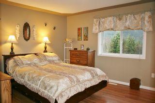 Photo 12: 13310 SABO STREET in Mission: Steelhead House for sale : MLS®# R2029805