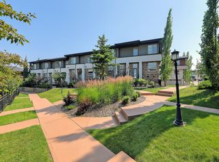 Photo 34: 27 Aspen Hills Common SW in Calgary: Aspen Woods Row/Townhouse for sale : MLS®# A1134206