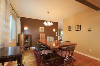 Photo 10: 468 West Chestermere Drive: Chestermere Detached for sale : MLS®# A1132356