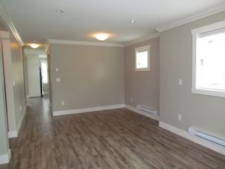 Photo 5: 22 33313 George Ferguson Way in Abbotsford: Townhouse for rent