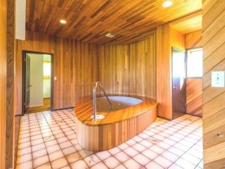 Photo 34: 8548 YELLOWHEAD HIGHWAY in : McLure/Vinsula House for sale (Kamloops)  : MLS®# 131384