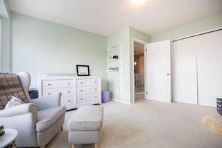 Photo 21: 3 183 Hamilton Avenue in Winnipeg: Heritage Park Condominium for sale (5H)  : MLS®# 202009301