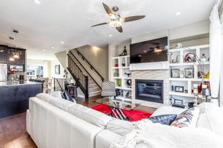 Photo 10: 3514 1 Street NW in Calgary: Highland Park Semi Detached for sale : MLS®# A1152777