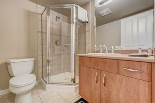 Photo 13: 601 1088 6 Avenue SW in Calgary: Downtown West End Apartment for sale : MLS®# A1116263
