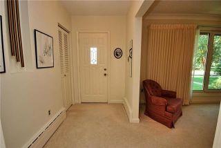 Photo 2: 94 Champlain Street in Winnipeg: Norwood Residential for sale (2B)  : MLS®# 1926841