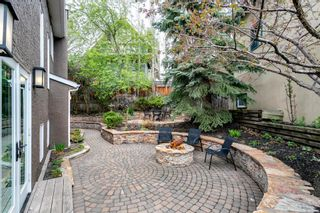 Photo 39: 2320 12 Street SW in Calgary: Upper Mount Royal Detached for sale : MLS®# A1146733