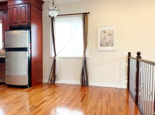 Photo 6: 5490 NORFOLK Street in Burnaby: Central BN 1/2 Duplex for sale (Burnaby North)  : MLS®# R2577265