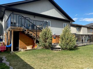 Photo 30: 617 Redwood Crescent in Warman: Residential for sale : MLS®# SK855098