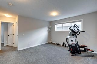 Photo 22: 210 Bayview Circle SW: Airdrie Detached for sale : MLS®# A1117768