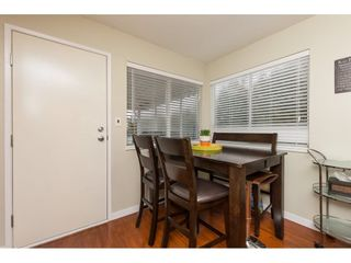 Photo 11: 6630 141A Street in Surrey: East Newton House for sale : MLS®# R2235512
