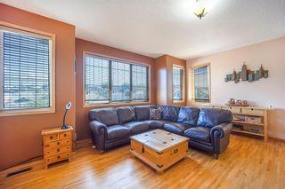 Photo 22: 80 Bow Ridge Crescent: Cochrane Detached for sale : MLS®# A1108297