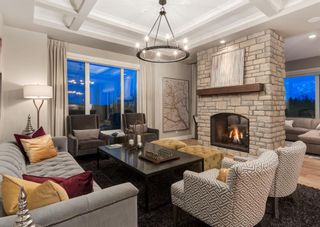 Photo 8: 23 VALLEY POINTE View NW in Calgary: Valley Ridge Detached for sale : MLS®# A1110803