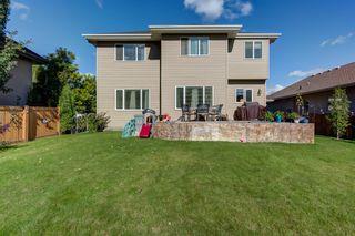 Photo 38: 55 LONGVIEW Drive: Spruce Grove House for sale : MLS®# E4262960