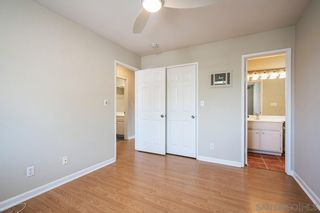 Photo 14: Condo for sale : 2 bedrooms : 1435 Essex Street #5 in San Diego