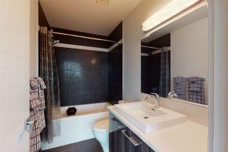 Photo 16:  in Edmonton: Zone 12 Condo for sale : MLS®# E4232083
