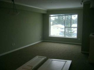 "Photo 2: 22255 122ND Ave in Maple Ridge: West Central Condo for sale in ""MAGNOLIA GATE"" : MLS®# V591902"
