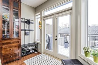 Photo 14: 4935 21 Avenue NW in Calgary: Montgomery Semi Detached for sale : MLS®# A1095346