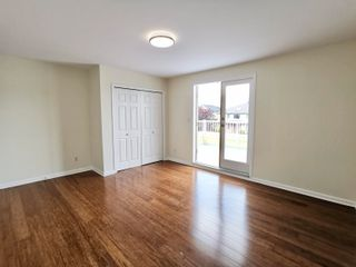 Photo 14: 286 TALISMAN Avenue in Vancouver: Cambie House for sale (Vancouver West)  : MLS®# R2611109