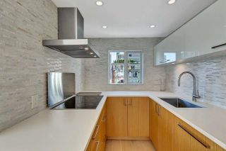 """Photo 12: 1101 1155 HOMER Street in Vancouver: Yaletown Condo for sale in """"City Crest"""" (Vancouver West)  : MLS®# R2618711"""