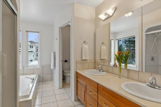 Photo 17: 621 CHERITON Crescent in Edmonton: Zone 14 House for sale : MLS®# E4231173